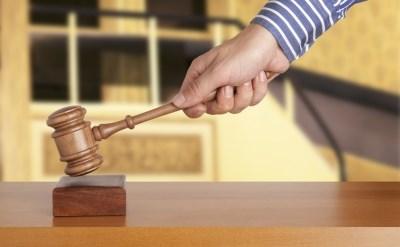 תביעות קטנות - שאלות ותשובות מהפורום - תמונת כתבה