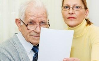 אושר סופית: ביטול פוליסת ביטוח תוך 3 ימים ממועד בקשת הביטול