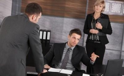 ייעוץ למעסיקים - שאלות ותשובות מהפורום - תמונת כתבה