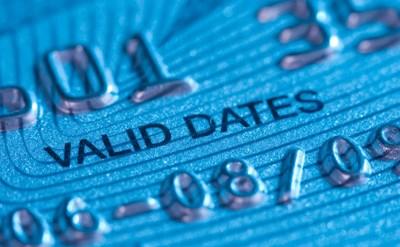 credit card - תמונת כתבה