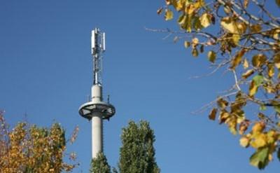 אנטנות סלולאריות- סכנה או היסטריה? - תמונת כתבה