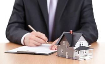 חוזה שכירות - שאלות ותשובות מפורום חוזים