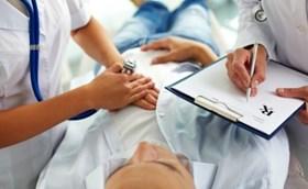 """השתלות וטיפולים רפואיים בחו""""ל - שאלות ותשובות מהפורום"""