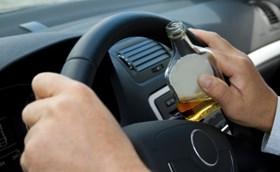 נהיגה בשכרות - העבירה, העונש והזכויות