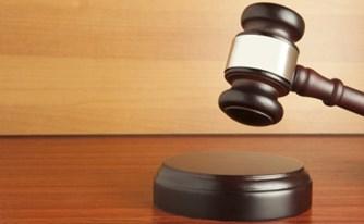 הרב טען לפיטורים שלא כדין, מרבית התביעה נדחתה