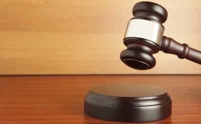 הרב טען לפיטורים שלא כדין, מרבית התביעה נדחתה - תמונת כתבה
