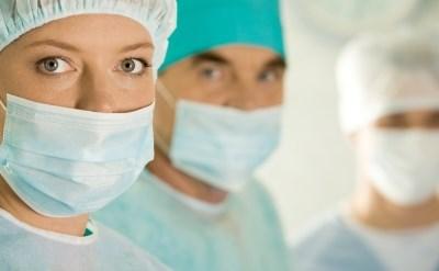 """לפני הגשת תביעת רשלנות רפואית - טיפים מ-7 עו""""ד - תמונת כתבה"""