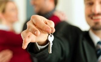 רוצים לשכור דירה? 10 טיפים שחשוב שיהיו בהסכם