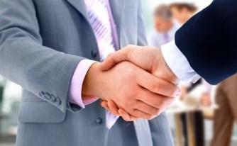 ליווי משפטי לשותפויות, חברות ועסקים - שאלות ותשובות מהפורום