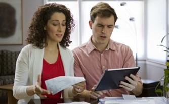 היקף השיתוף של בני זוג לא נשואים בחובות ובזכויות