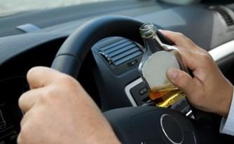 פרשנות רף האכיפה הראוי בעבירת נהיגה בשכרות