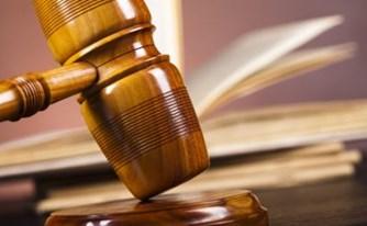 המחוזי: אין לנקוט בתסקיר עמדה מוסרית לגבי חיים אישיים של נאשם