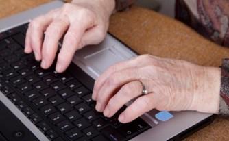 אושר בקריאה ראשונה: גיל פרישת נשים מעבודה יישאר 62