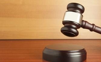 """ביהמ""""ש דחה את תביעת עורכת הדין נגד לקוחתה"""