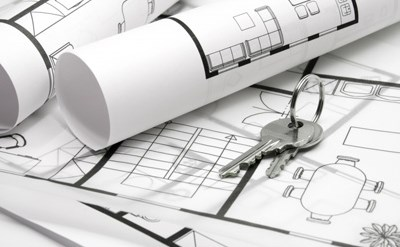 מרחיבים את הבית? בדקו תחילה את זכויות הבניה - תמונת כתבה