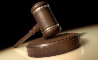 בית הדין לעבודה - מדריך בנושא - תמונת כתבה