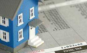 לשלם את הארנונה - הפחתת נטל המס