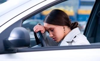 7 עצות הזהב לנפגע בתאונת דרכים