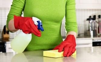 אתם מעסיקים עוזרת בית? גם לה יש זכויות!