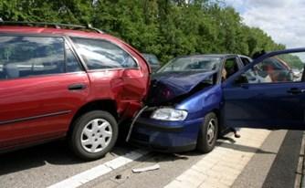 גובה הפיצוי בתאונת דרכים