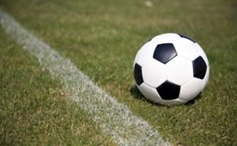 תקף שוטר במגרש הכדורגל, ויפצה אותו ב-4,000 שקלים