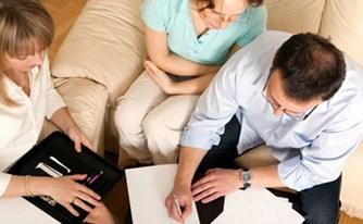 קניית דירה - מה נחוץ לדעת?