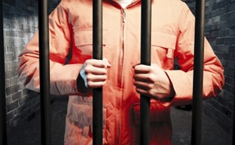 שחרור מוקדם מהכלא לחנן גולדבלט