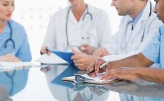 קביעת הועדה הרפואית - התאמה לא מתאימה
