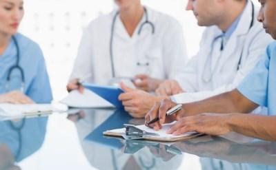 קביעת הועדה הרפואית - התאמה לא מתאימה - תמונת כתבה