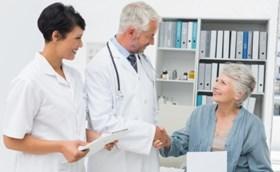 בדרך לועדות רפואיות - עצות וטיפים שימושיים