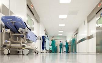 """רשלנות רפואית בקופת חולים - השיקולים """"מאחורי הקלעים"""""""