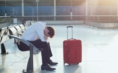 הטבות לנוסע בגין ביטול טיסה - מה קובע החוק?/מדריך - תמונת כתבה