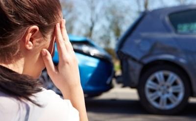 תאונת דרכים - אתר משפטי - תמונת כתבה