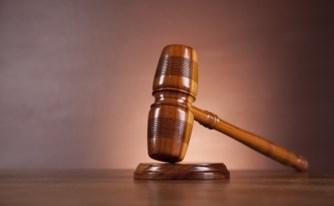 סעדים זמניים - כלי מהותי במהלך חיי התביעה האזרחית