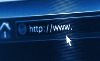 זכויות יוצרים באינטרנט: מלכודות דבש