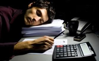 מהי עבודת לילה ומה התשלום עבור עבודה בלילה?