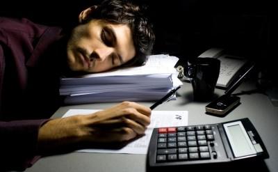 תעריף לילה ועבודת לילה - אתר משפטי - תמונת כתבה