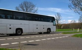 נהג האוטובוס משמיע מוזיקה? אין הפרה של זכויות יוצרים!
