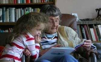 """ביהמ""""ש: הסבים יוכלו לקיים קשר עם הנכדות"""