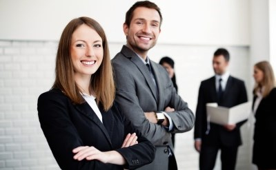אנשי עסקים - אתר משפטי - תמונת כתבה