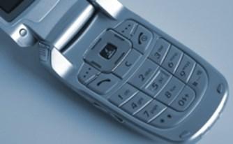 דיבור בטלפון נייד בזמן הנהיגה - קנס ונקודות