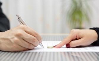זכויות פנסיה בגירושין - מה מגיע לכם?