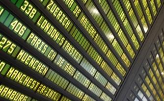 לא הופיעו ברשימת הנוסעים בטיסה, ויקבלו פיצוי מאל-על