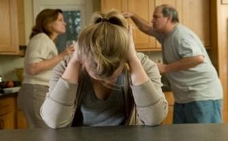 סכסוכים במשפחה - שאלות ותשובות מהפורום