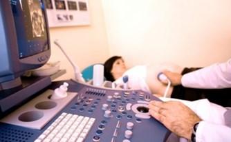 מכבי תפצה ב-200,000 שקלים אשה שילדה תינוקת חולה