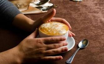 """לא הורשה להיכנס לבית הקפה בשל מוגבלותו, ויפוצה ב-5,000 ש""""ח"""