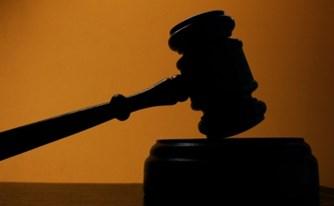 בית המשפט: כרטיס אדי הוא לא צוואה