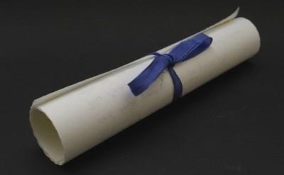 פיצוי של 87,000 שקלים למחברת שיר שהועתק על הזמנות לחתונה - תמונת כתבה