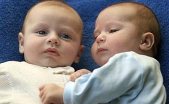 """לידת התאומים הסתיימה בנזק - ביהמ""""ש: לא הייתה רשלנות רפואית/ סקירה"""