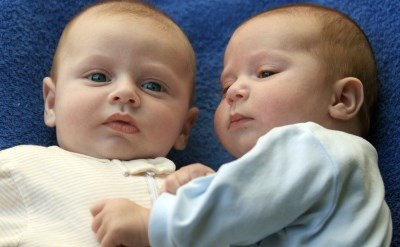 """לידת התאומים הסתיימה בנזק - ביהמ""""ש: לא הייתה רשלנות רפואית/ סקירה - תמונת כתבה"""